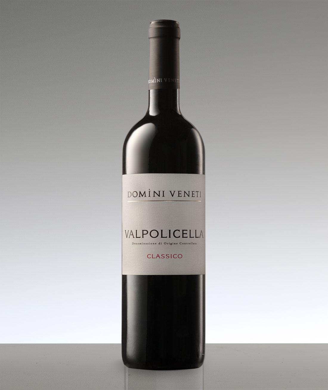 Valpolicella DOC Classico Domìni Veneti