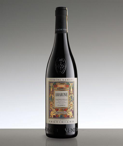 Amarone classico PRUVINIANO Domìni Veneti